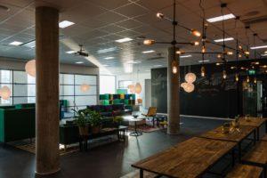 STUDIO Meetingpoint